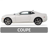 Browse Coupe Bodystle
