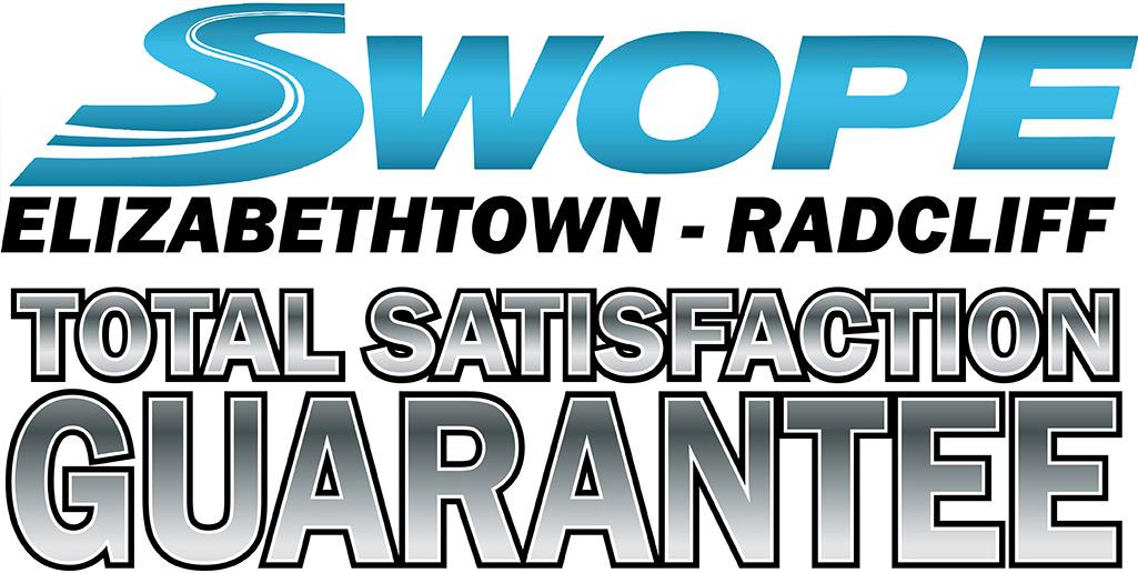 Swope Family of Dealerships  Elizabethtown New and Used Dealership