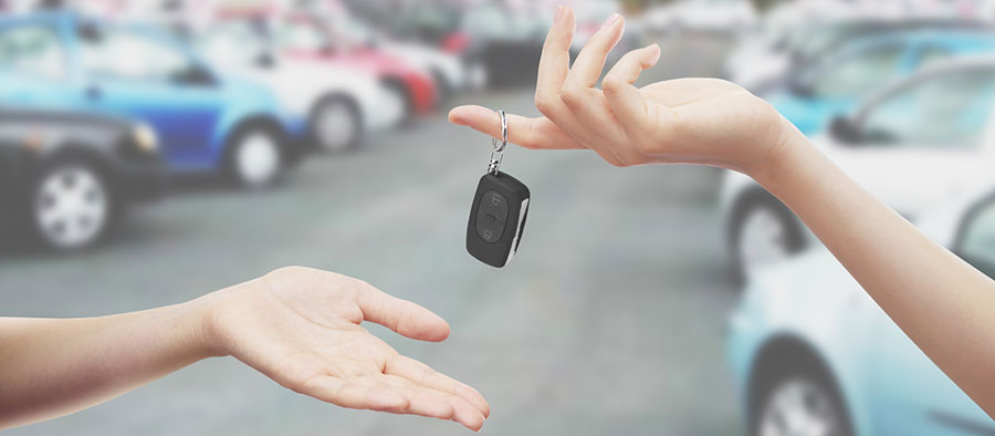 Should You Buy or Lease a Vehicle