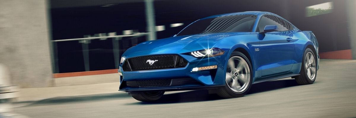Used Sport Car Buying Guide