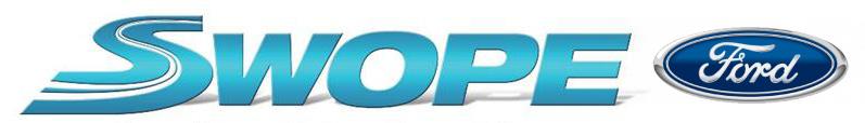 Bob Swope Ford Logo