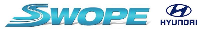 Swope Hyundai Logo