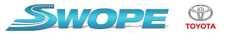 Swope Toyota/Elizabeth Logo