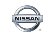 Swope Nissan Location