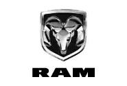 Swope Ram Location