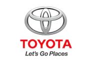 Swope Toyota Location